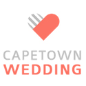 Cape Town Wedding is a blog aimed at helping brides plan their Cape Town wedding.