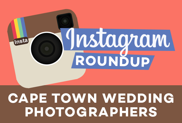 capetownwedding-instagram-roundup-photographers